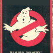 *ROUND ROCK!* Ghostbusters! (Original)- Halloween at BLUE ROUND ROCK  (7:45 show/6:50pm Gates)- See rules-- image