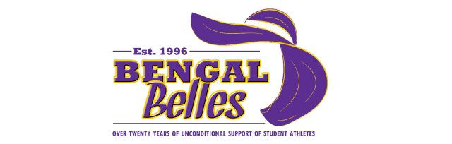Bengal Belles 2019-2020 season