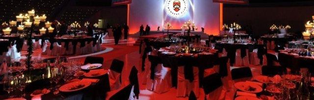 Owen's Alumni Members Club Launch Party