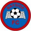 FIFE Girl's Football Team Fundraiser image