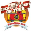 World's Greatest Hobby on Tour - Council Bluffs, IA image