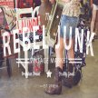 Rebel Junk Market VIP Friday Night Santa Rosa, California image