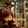 The Gruffalo - Creating Theatre with Little Performers image
