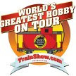 World's Greatest Hobby on Tour - St. Paul, MN image