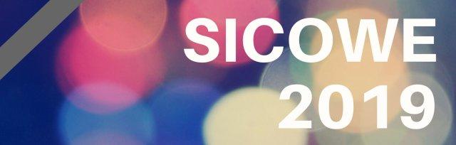 SICOWE Annual Meeting 2019