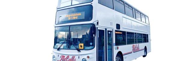 Service 8040 Dumbarton East - Autumn Term