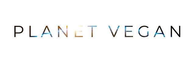 Planet Vegan Premiere: London