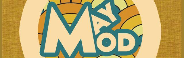 MAYMOD