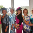 Royal Ascot Ladies Race Day image