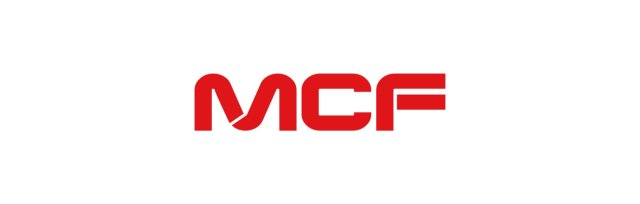 MCF One Event Licence