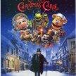 The Muppet Christmas Carol (U) image