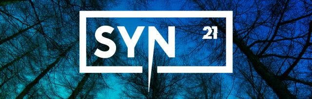 SYN FESTIVAL 21