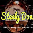 Steely Don (tribute) Live in Concert + Support image
