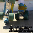 World Unknown RollerBall Bank Holiday Special Afternoon Session Monday 31st May image
