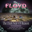 The Floyd Effect – Dark Side of Reason Tour image