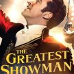 Movies @ The Mansion presents! The Greatest Showman! image