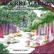 The Secret Garden, Worden Park, Leyland, 12pm image