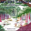 The Secret Garden, Haigh Woodland Park, Wigan, 2.30pm image