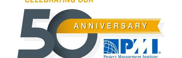 AGM 2019 - Ieri, Oggi e Domani. 50 anni di PMI e la strada verso il futuro!