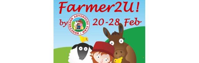 Honeybrook Farmer2U 20-28 Feb 2021