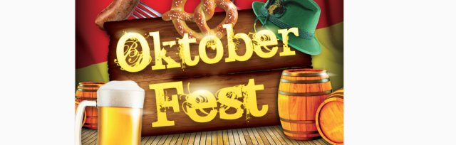 Southport Oktoberfest 2018