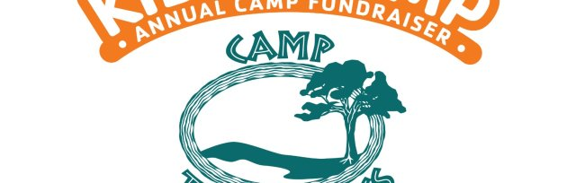 2019 YMCA Camp Twin Lakes Kids to Camp