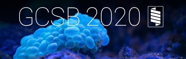 GCSB 2020 - German Conference on Synthetic Biology - The 4th GASB