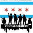 Chicago Soldiers 2020 image