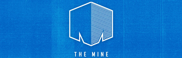 The Mine 7th Birthday with 7 headliners powered by Sinai Sound System
