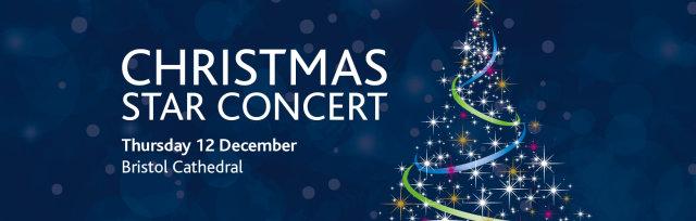 Christmas Star Concert 2019