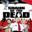 Shaun of the Dead!! Halloween At the Drive-in! (Main Screen) 10:50pm Show/10:10pm Gates)-- image