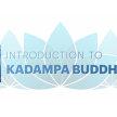 INTRODUCTION TO KADAMPA BUDDHISM image