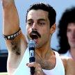 Bohemian Rhapsody - Outdoor screening Rye Hill image