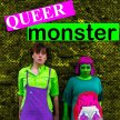 Queer Monster image