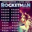 Rocketman (Cert 15) image
