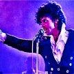 Prince's Purple Disco image