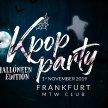 Offenbach: K-pop & K-hiphop Party x KEvents image