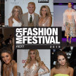 MCR FASHION FESTIVAL OCT 2019 image