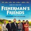 Fisherman's Friends (Cert 12a) image