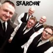 Searchin' - An evening of Sixties, Merseybeat and The Searchers image
