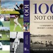 CL Centenary Book - 100 Not Out* - For Lord's Taverners Ireland image
