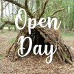 Fundraising Open Day April image