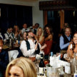 Punch Up Your Wedding Speech image