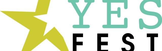 Young Entertainer Spotlight Festival (YES Fest) REGISTRATION