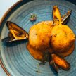 Chef's Table - Sunday 3rd November 2019 image