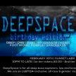 deepspace: birthday edition image