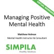 Virtual Workshop - Looking After Your Mental Health image