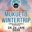 Mukueto WinterTrip image