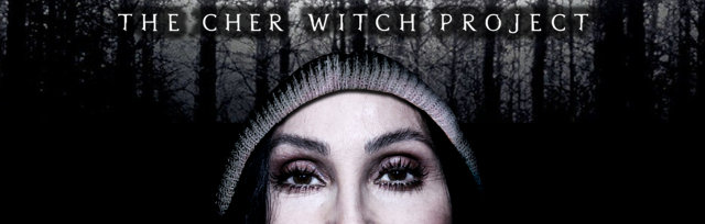 The Cher Witch Project Halloween Disco at Night People, Manchester (Friday 1st November 2019)