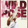 Wild Rose (Cert 15) image